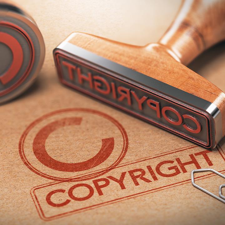 著作権などについて
